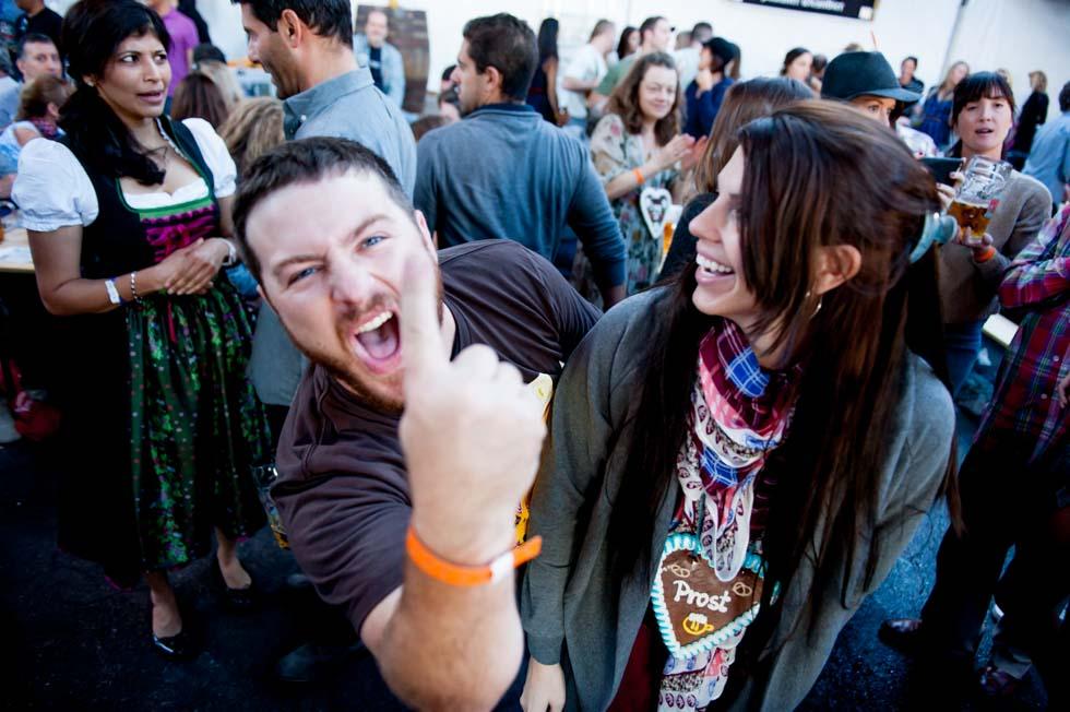 zum-schneider-nyc-2015-Oktoberfest-7239.jpg
