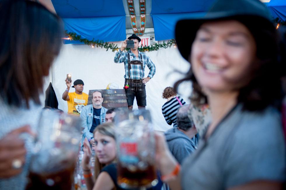 zum-schneider-nyc-2015-Oktoberfest-7254.jpg