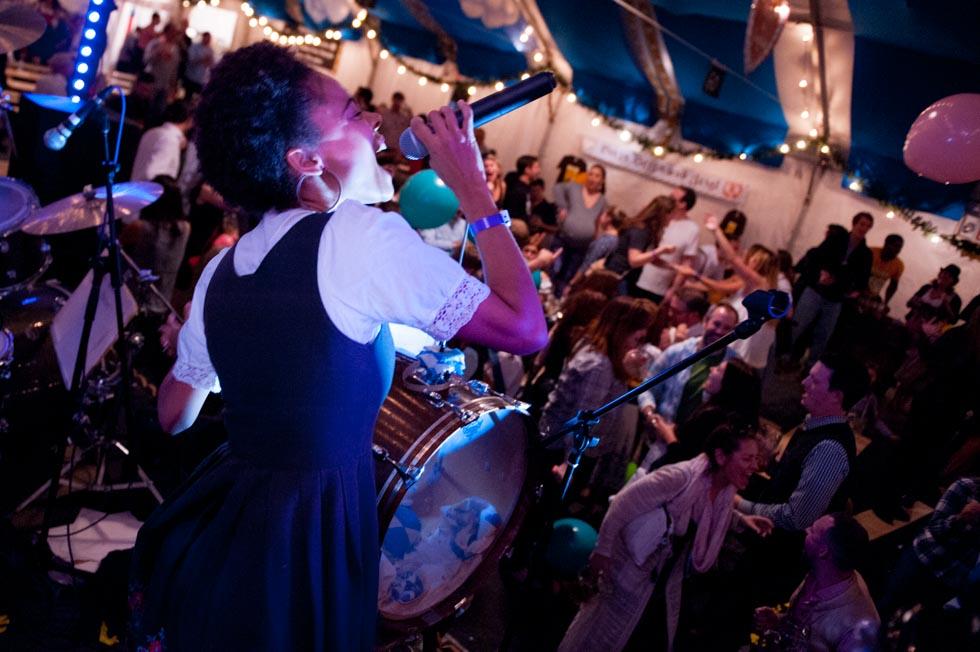 zum-schneider-nyc-2015-Oktoberfest-7571.jpg