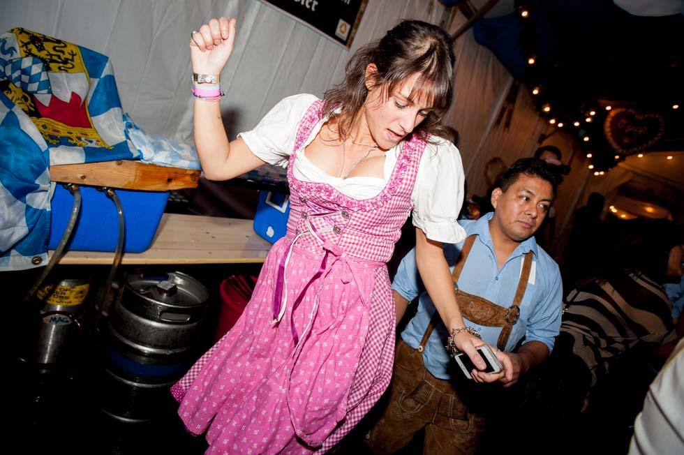 zum-schneider-nyc-2015-Oktoberfest-7681.jpg