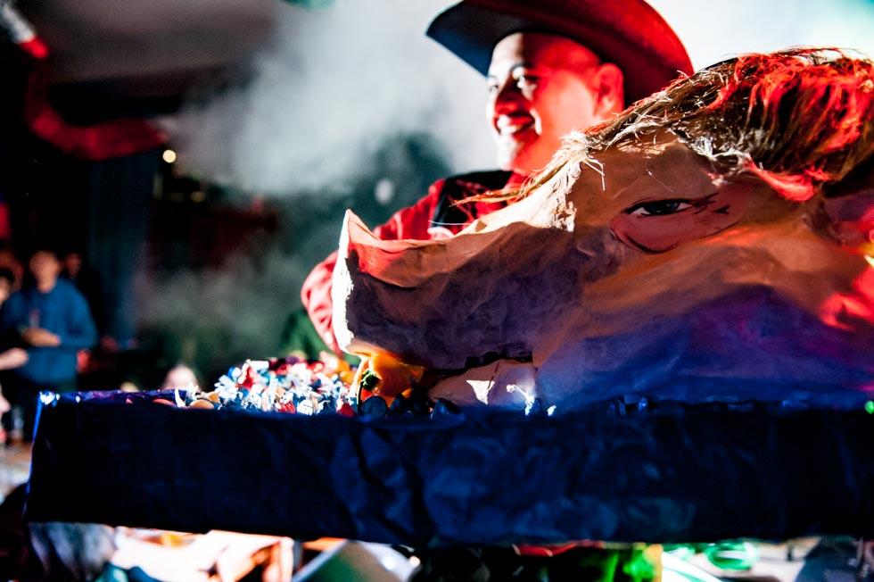 zum-schneider-nyc-2016-karneval-political-9452.jpg