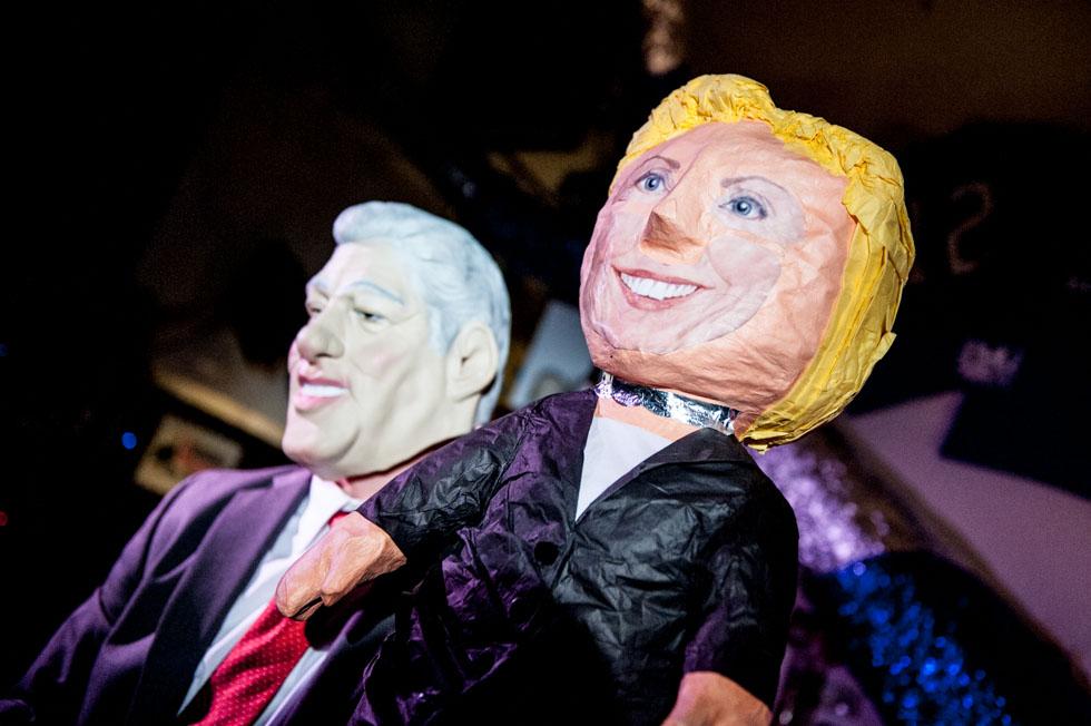 zum-schneider-nyc-2016-karneval-political-9550.jpg