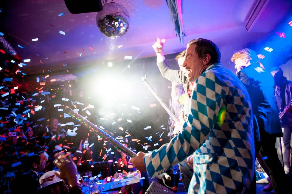 zum-schneider-nyc-2016-karneval-political-9653.jpg