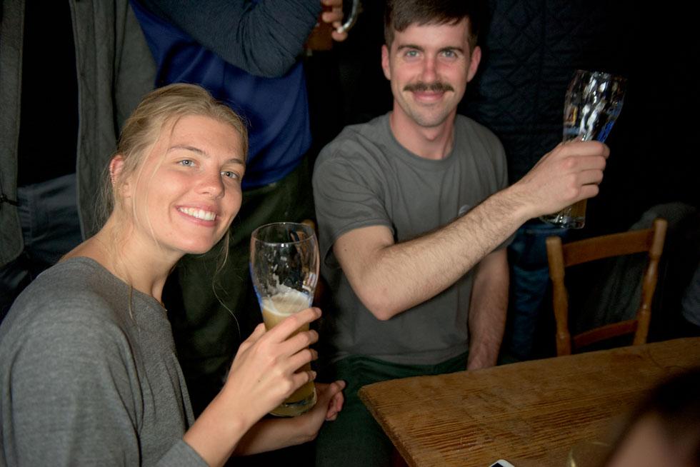 zum-schneider-nyc-2016-maifest-0526.jpg