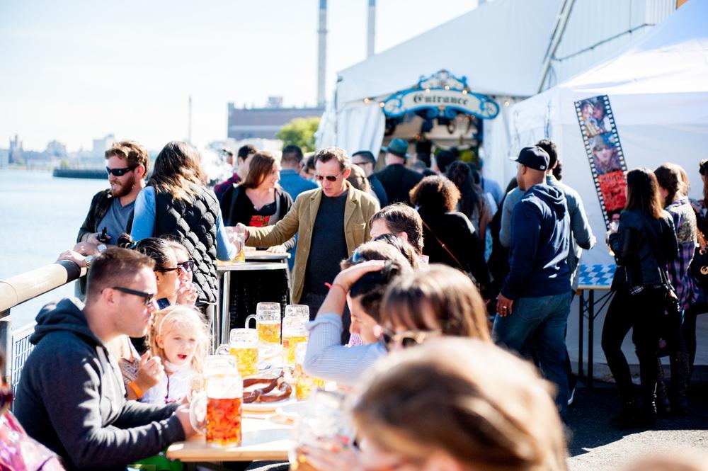 zum-schneider-nyc-2015-Oktoberfest-7030.jpg
