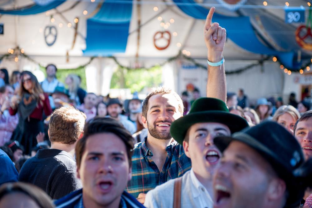 zum-schneider-nyc-2015-Oktoberfest-7076.jpg