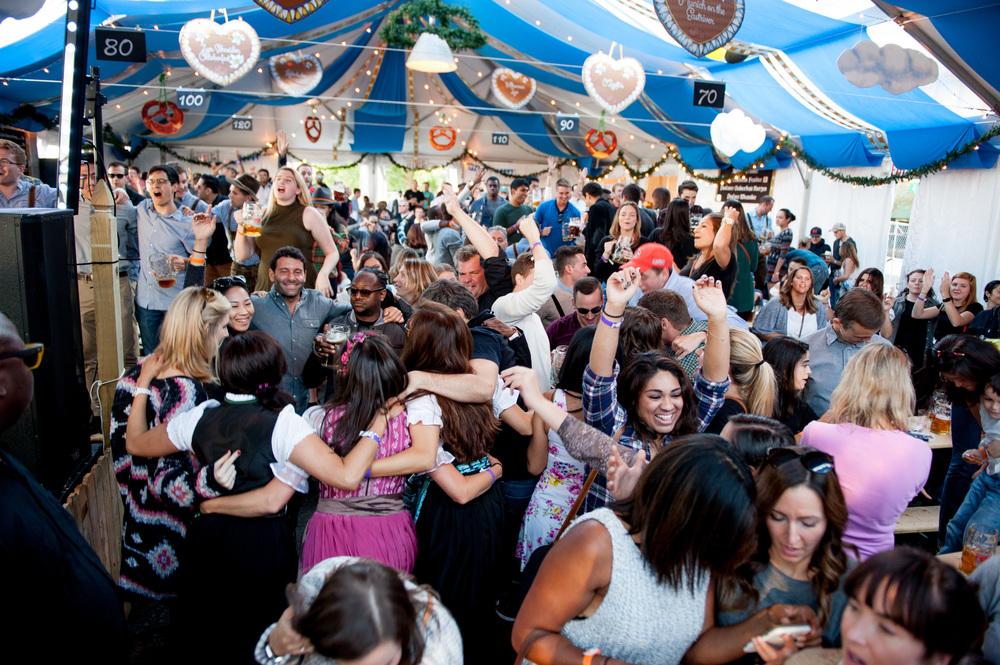 zum-schneider-nyc-2015-Oktoberfest-7340.jpg