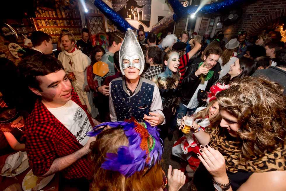 zum-schneider-nyc-2017-karneval-star-wars-0628.jpg