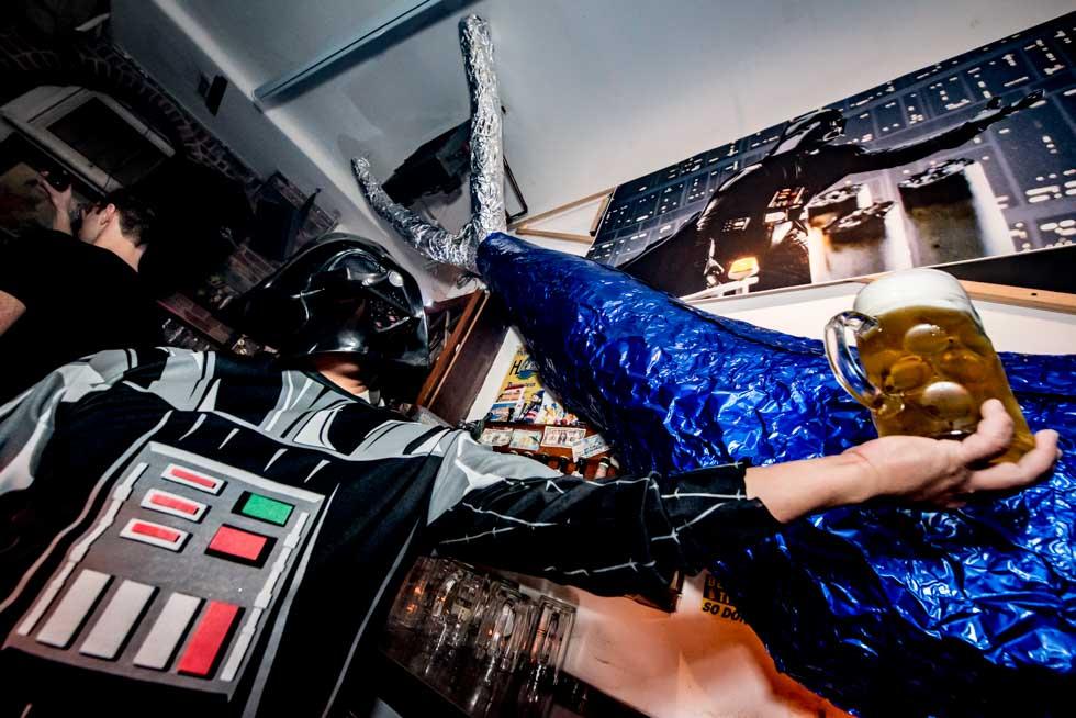 zum-schneider-nyc-2017-karneval-star-wars-0756.jpg