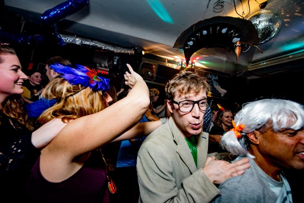 zum-schneider-nyc-2017-karneval-star-wars-0761.jpg