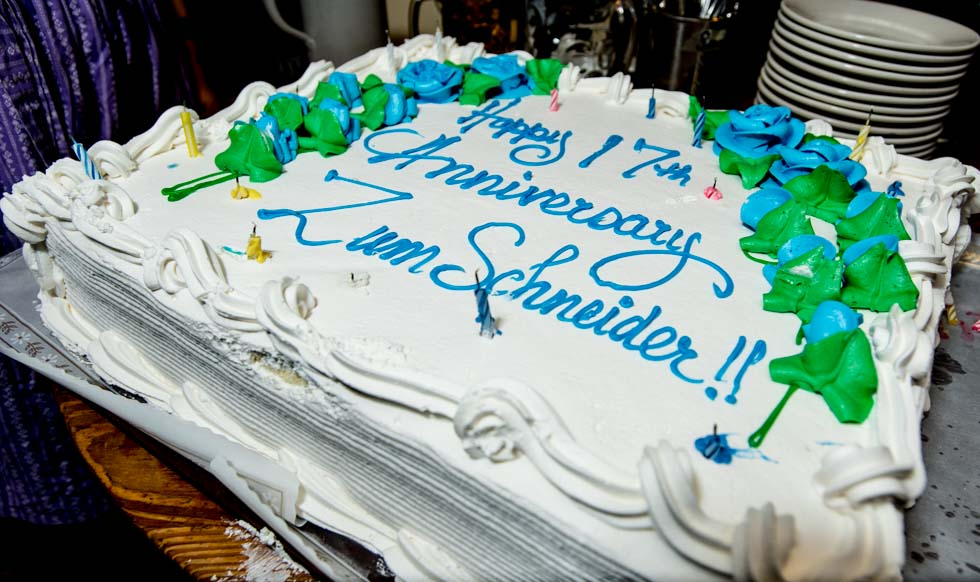 zum-schneider-nyc-2016-17th-anniversary-party-4256.jpg