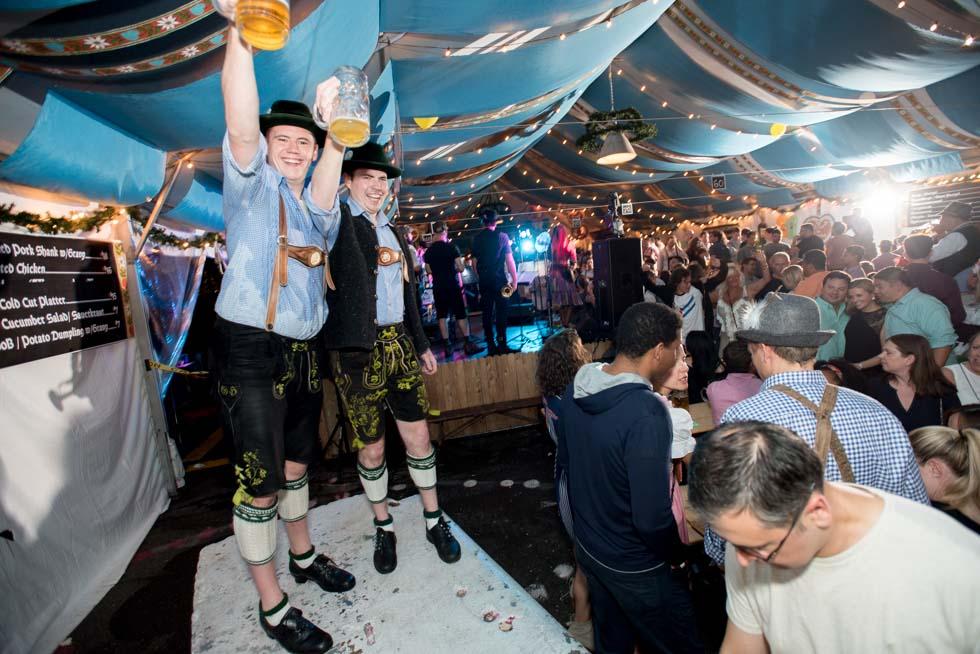 zum-schneider-nyc-2017-oktoberfest-5384.jpg