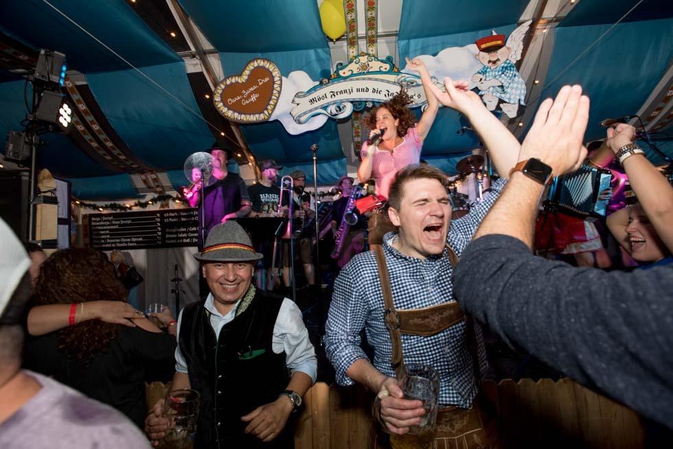 zum-schneider-nyc-2017-oktoberfest-5402.jpg