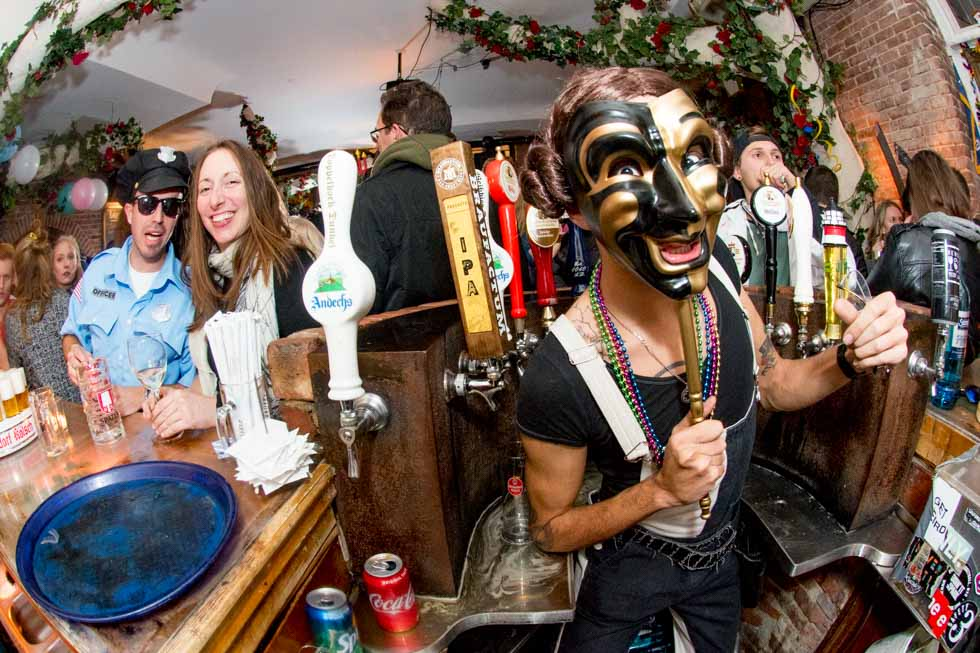 zum-schneider-nyc-2017-karneval-kickoff-6485.jpg