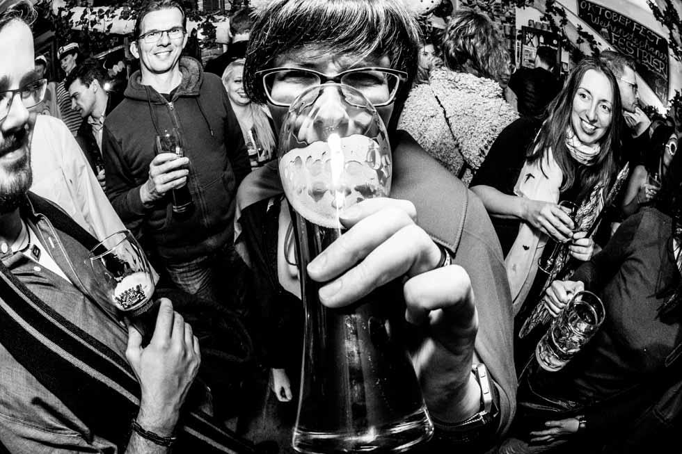zum-schneider-nyc-2017-karneval-kickoff-6536.jpg
