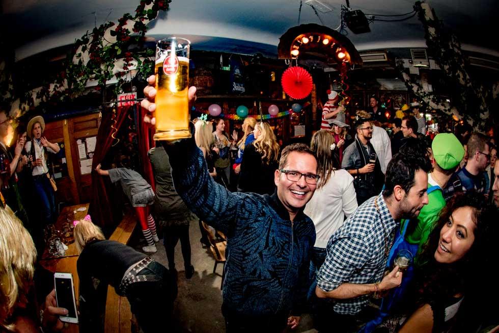 zum-schneider-nyc-2017-karneval-kickoff-6542.jpg