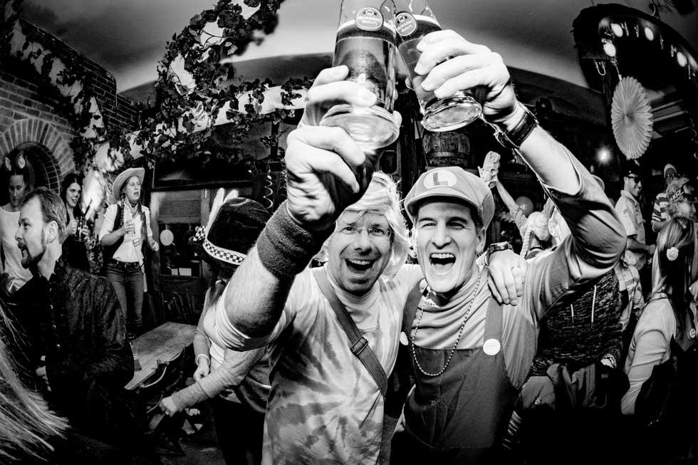 zum-schneider-nyc-2017-karneval-kickoff-6546.jpg