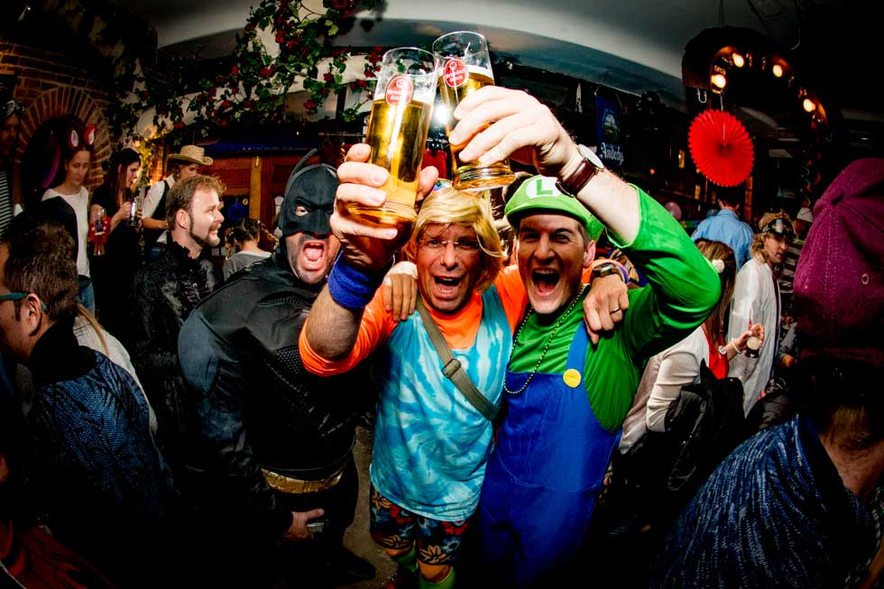 zum-schneider-nyc-2017-karneval-kickoff-6547.jpg