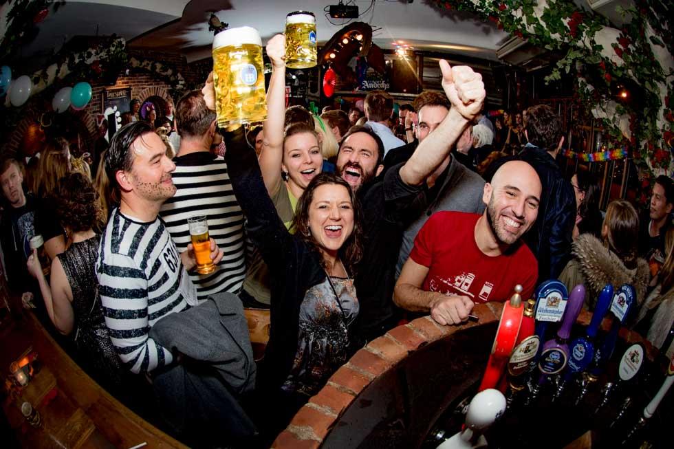 zum-schneider-nyc-2017-karneval-kickoff-6634.jpg
