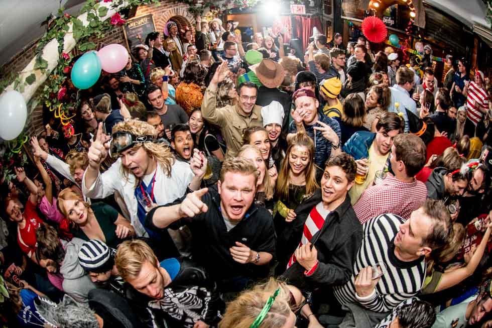 zum-schneider-nyc-2017-karneval-kickoff-6650.jpg