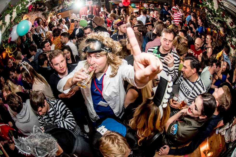 zum-schneider-nyc-2017-karneval-kickoff-6654.jpg