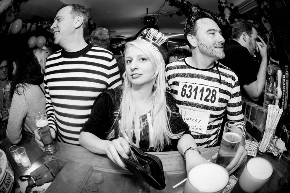 zum-schneider-nyc-2017-karneval-kickoff-6706.jpg
