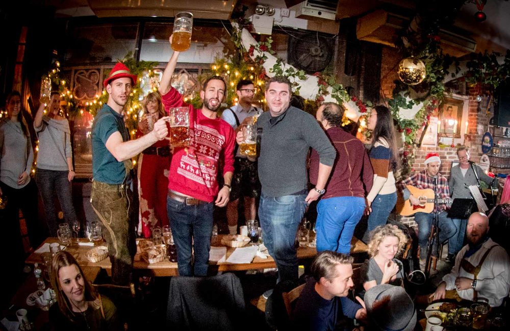 zum-schneider-nyc-2017-christmas-caroling-advent-singen-7255.jpg