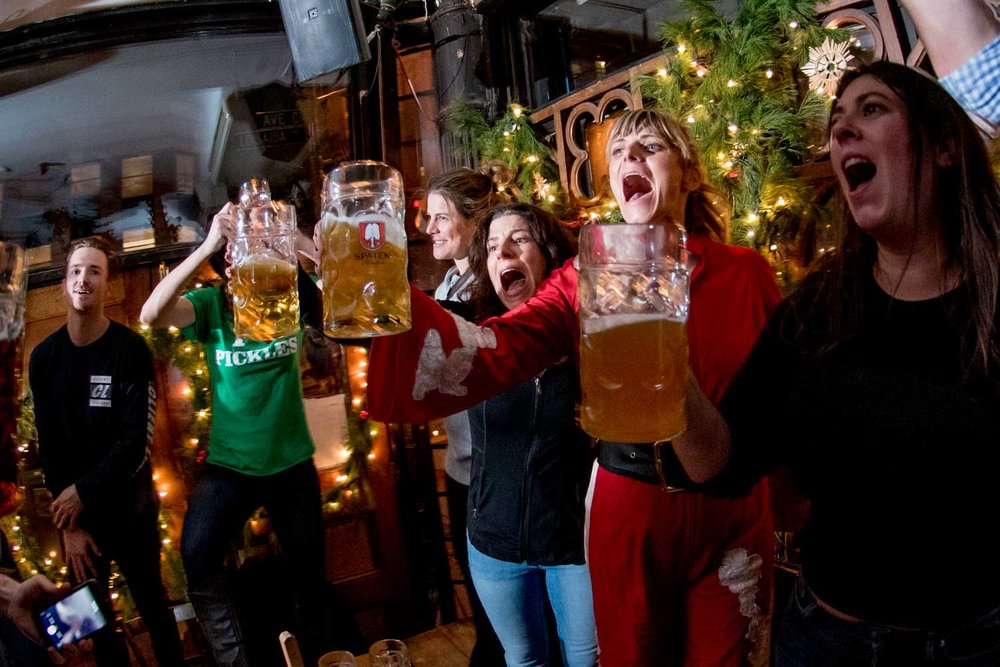 zum-schneider-nyc-2017-christmas-caroling-advent-singen-7521.jpg