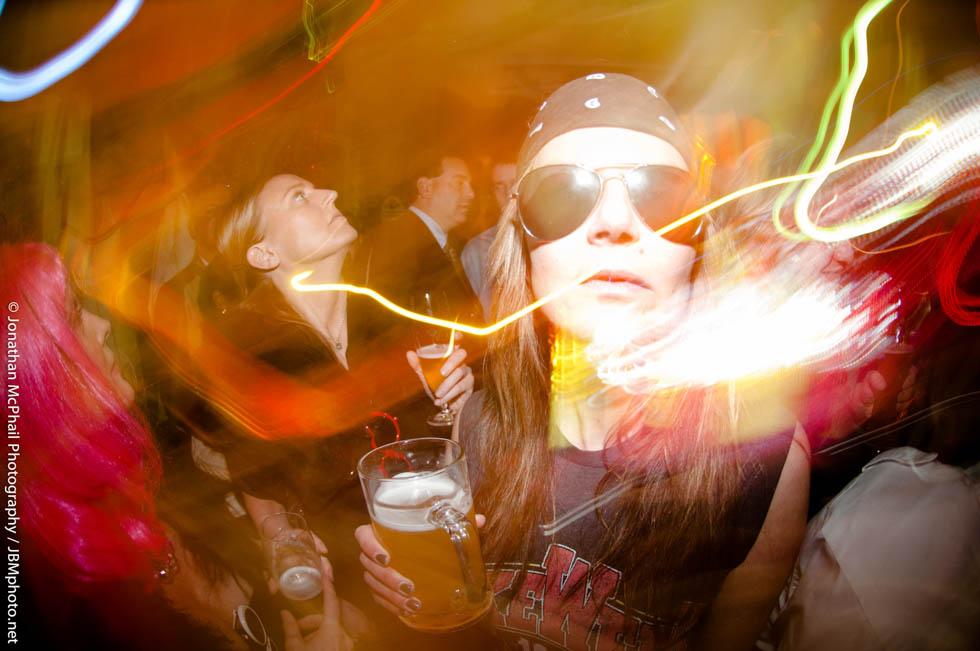 zum-schneider-nyc-2011-karneval-schnammy-awards--3.jpg