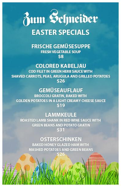 menu_easter_print.jpg