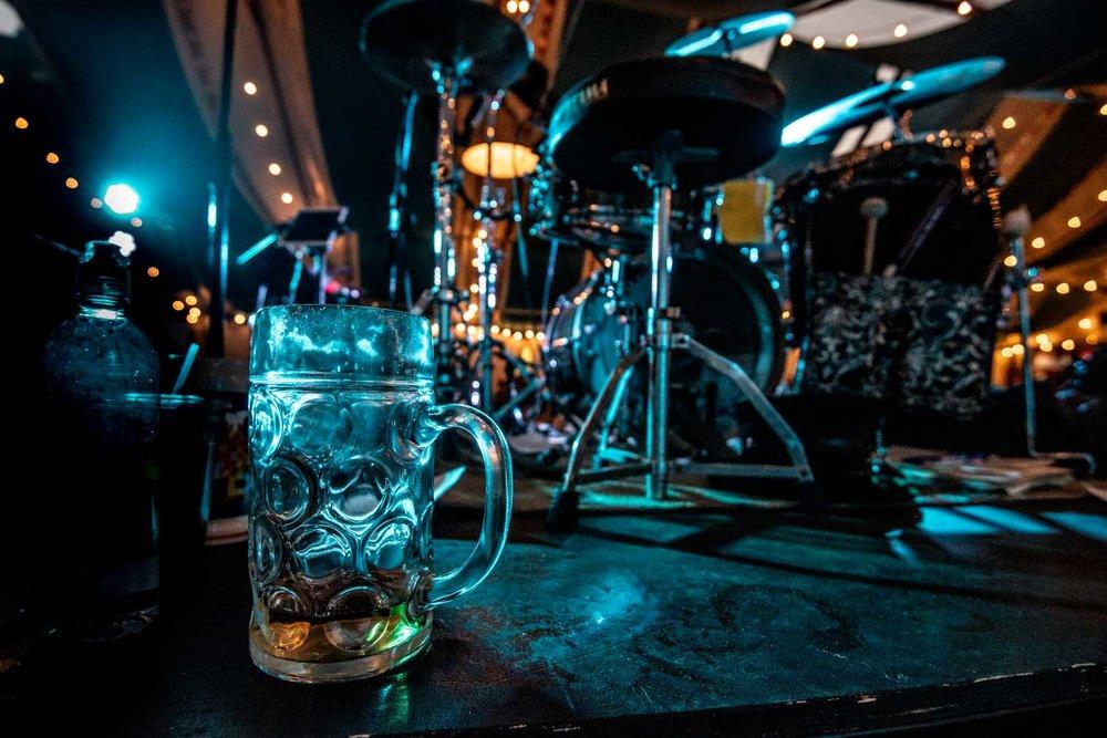 zum-schneider-nyc-2018-oktoberfest-7502.jpg