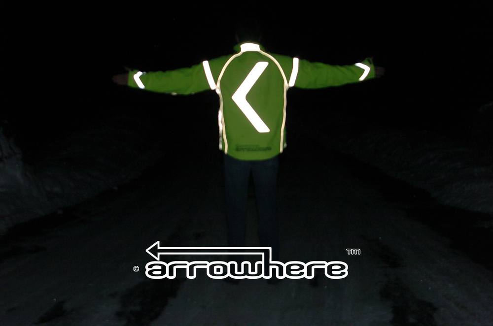 ArroWhere Solid Single Arrow Jacket Side Arrow (both).jpg