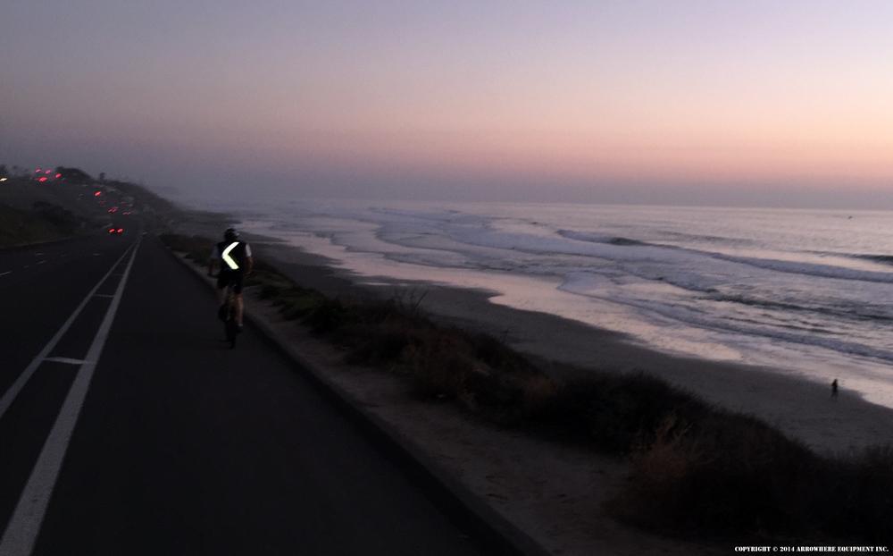 ArroWhere Coastal Highway - 5.jpg