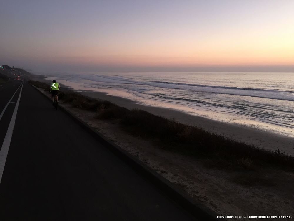 ArroWhere Coastal Highway - 6.jpg