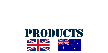 ArroWhere UK-AUS products