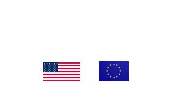 ArroWhere NA-Euro Products