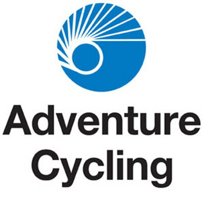 Adventure Cycling Logo.jpg