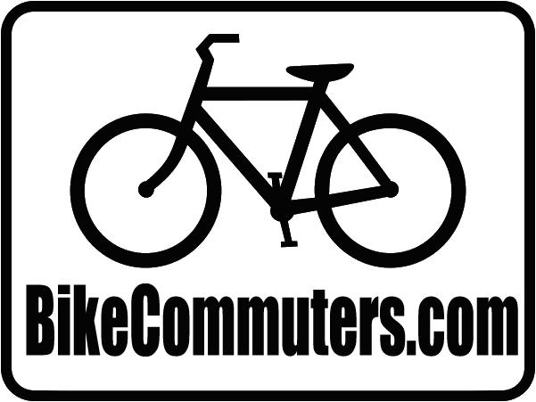 bikecommuters-logot-copy.jpg