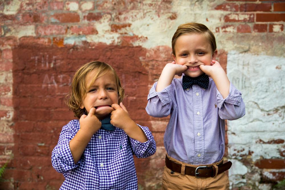 children's photograhpy