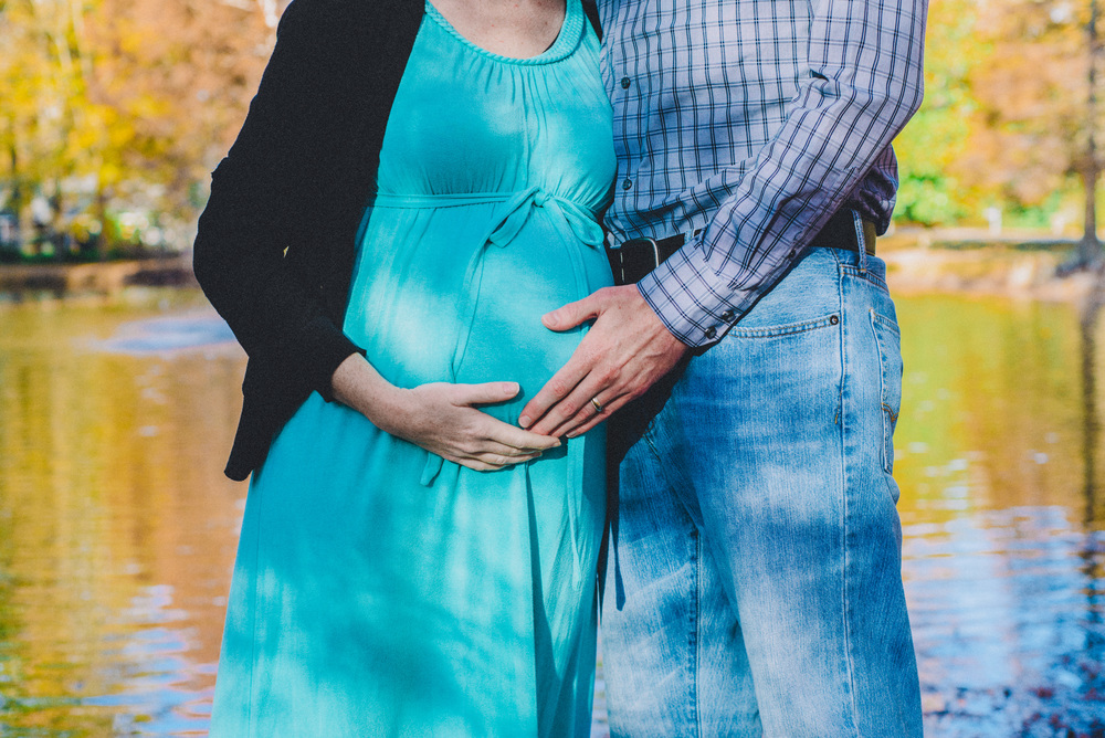baton rouge maternity photography