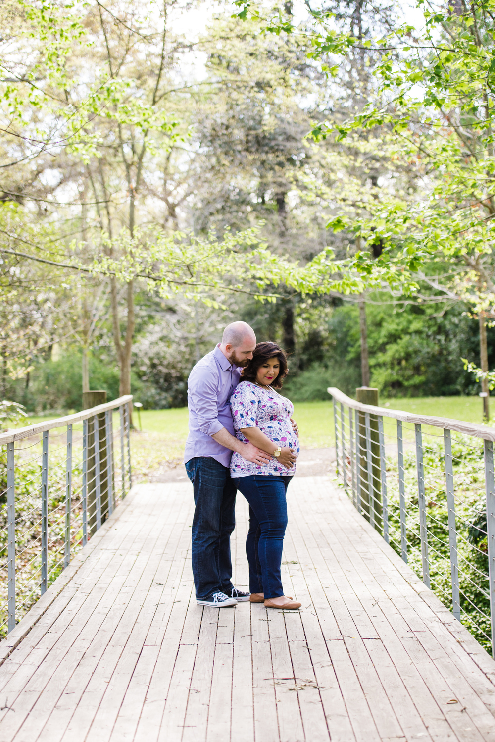 Maternity, Baby, Lifestyle Photography