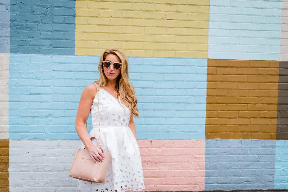 Fashion and January Hart Rizzo blog
