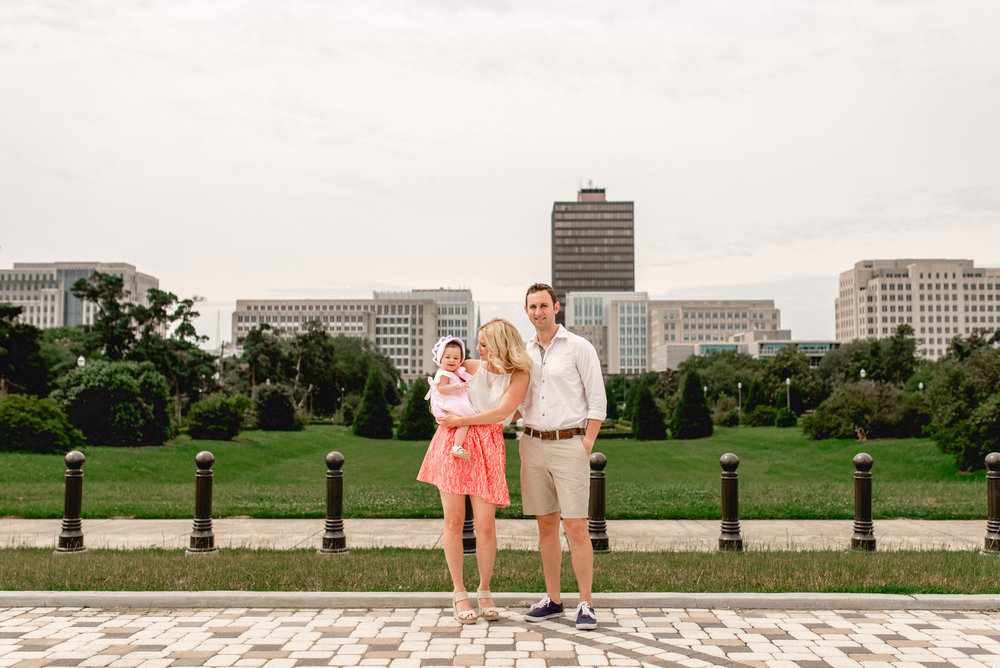 baton rouge family and wedding photographer