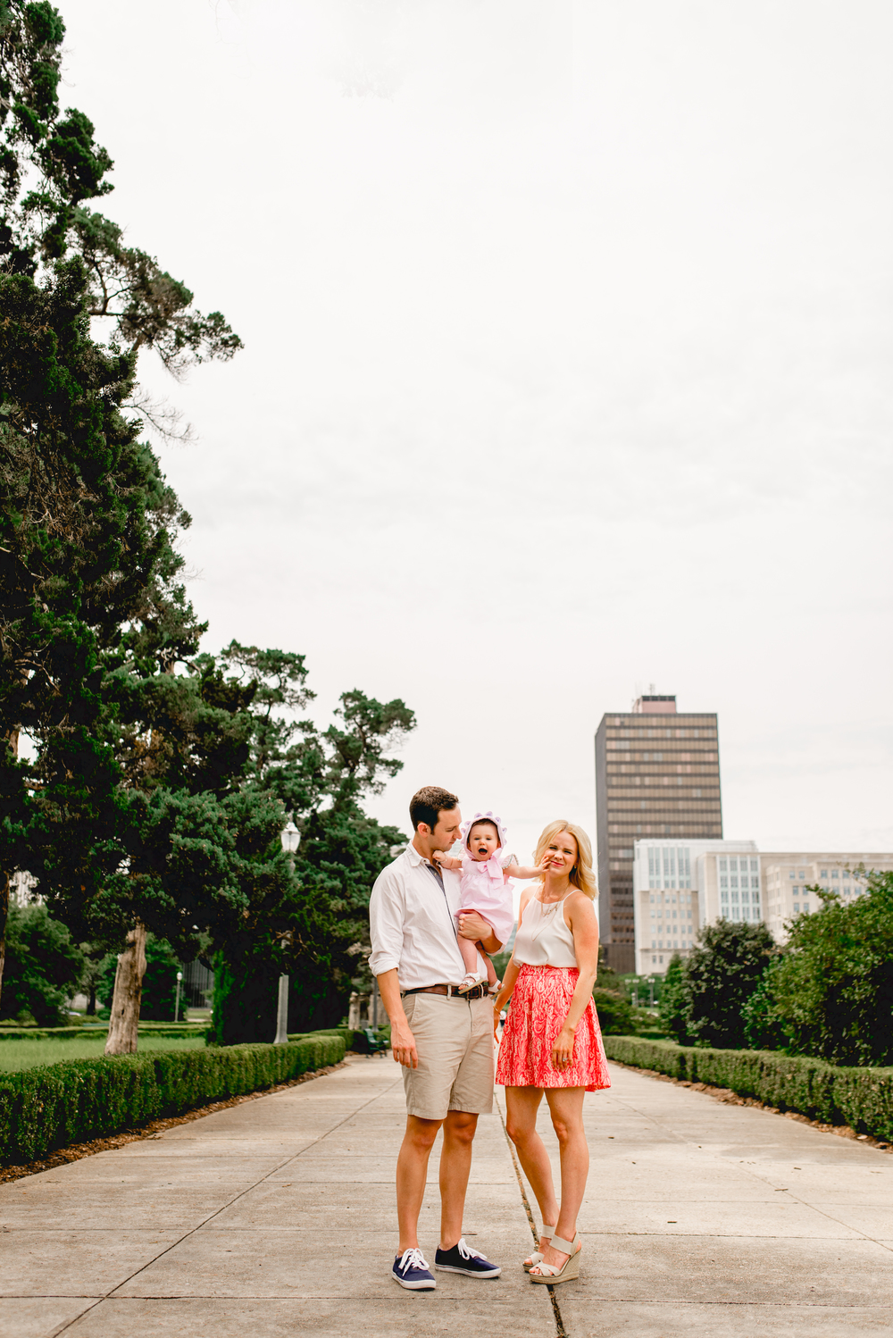 baton rouge family and wedding photography