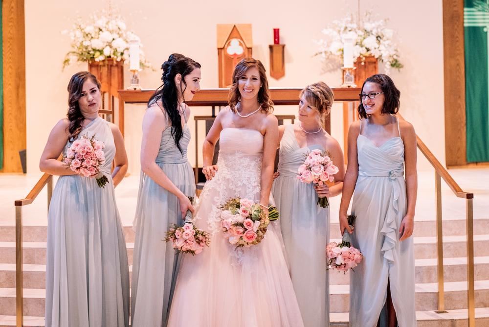 baton rouge wedding, family, and children's photographer