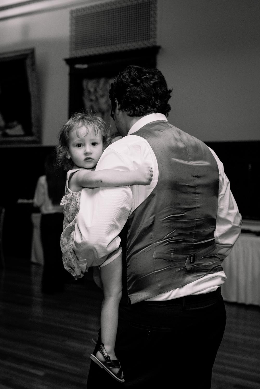 baton rouge family, wedding photography