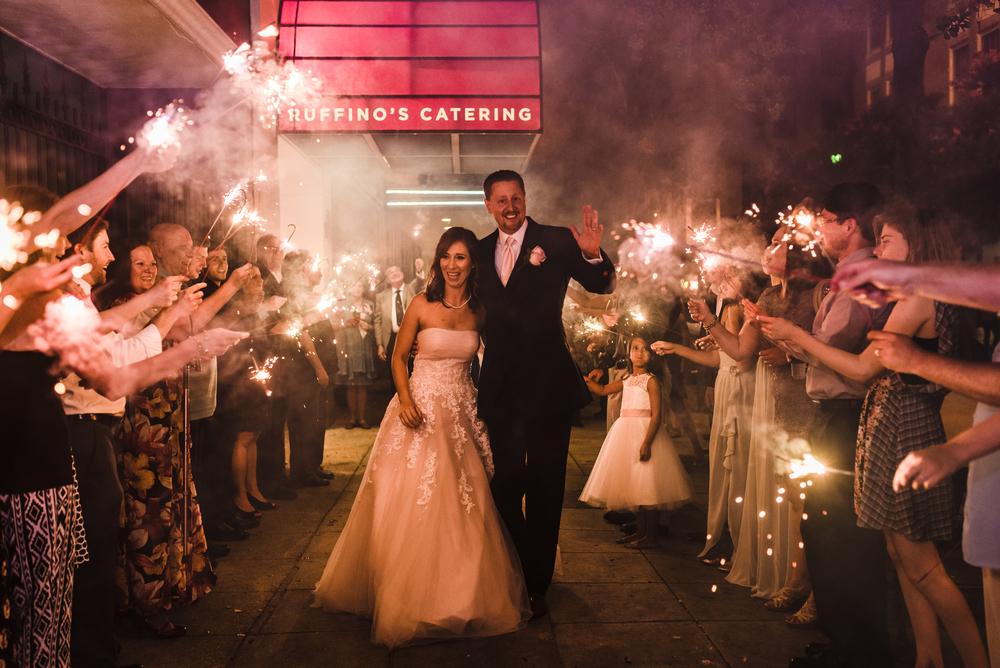 baton rouge family, wedding photography  r2v
