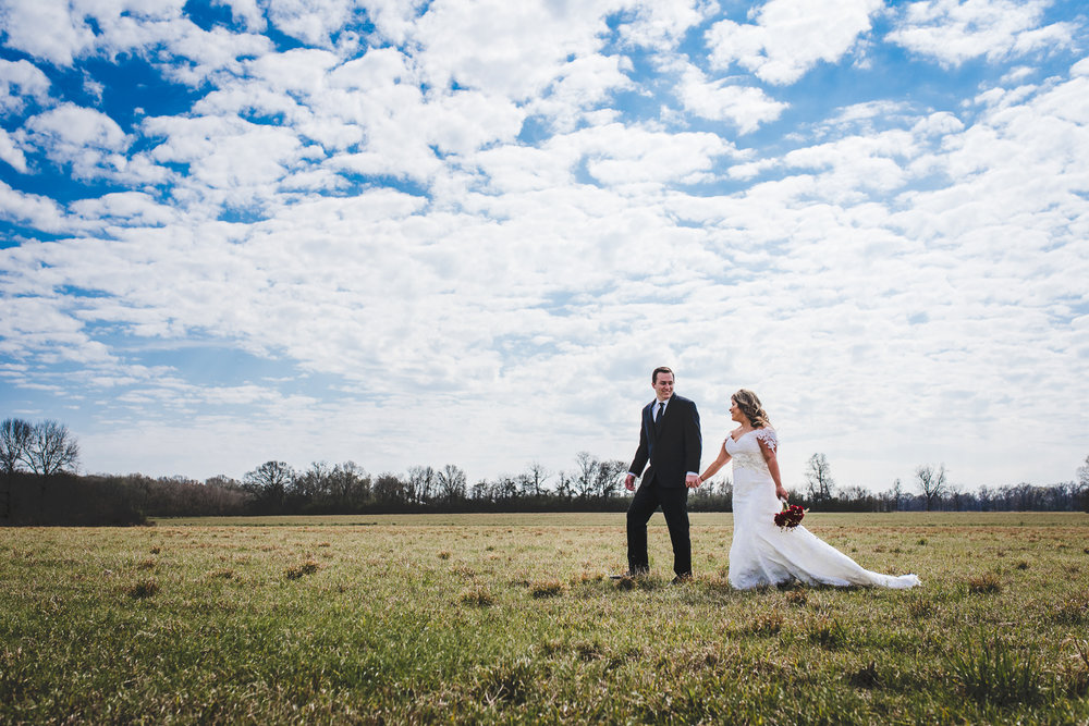 Baton Rouge Wedding Photography-109.jpg
