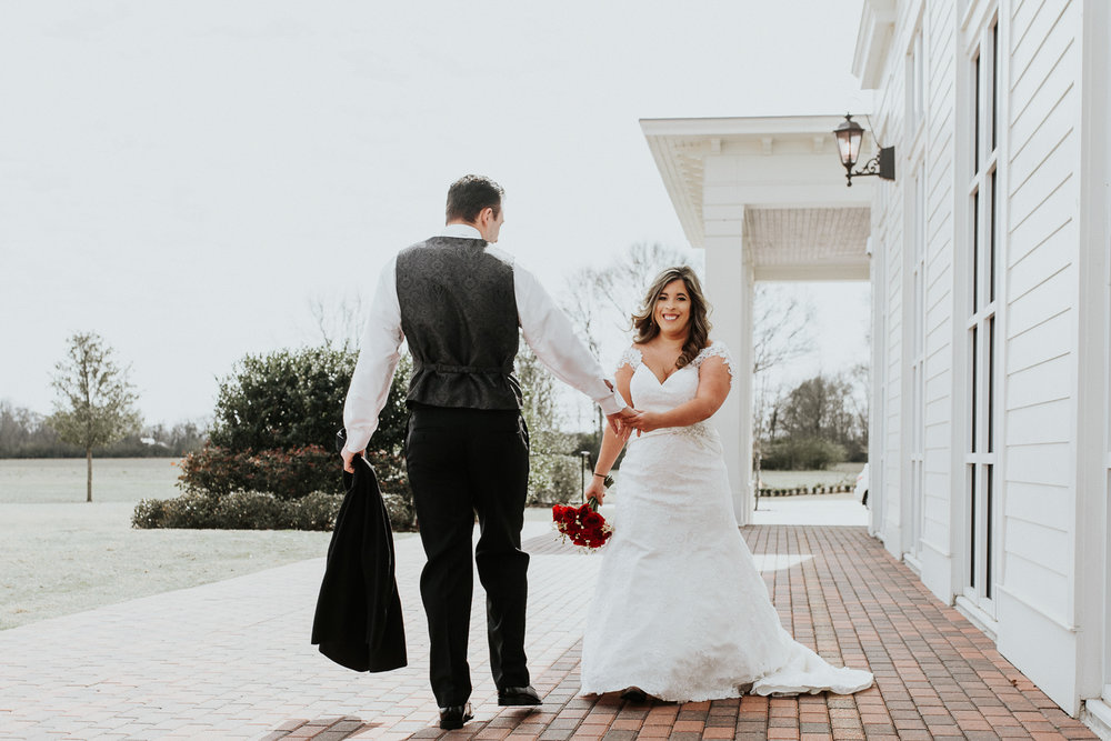 Baton Rouge Wedding Photography-108.jpg