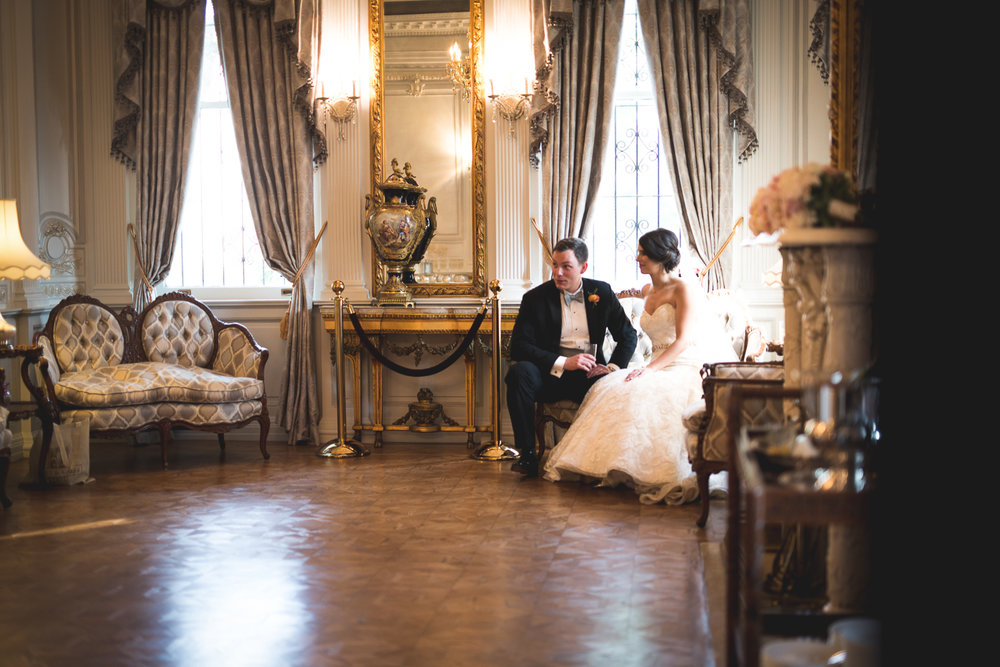Baton Rouge Wedding Photography-105.jpg